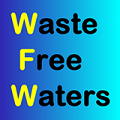 Waste Free Waters